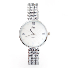 China Factory Wholesale Women Vintage Bracelet Cheap Wrist Watch