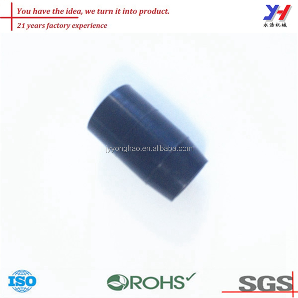 OEM ODM Custom Anti Slip Table Desk Chair Leg Rubber Tips