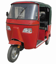 Bajaj tricycle, Bajaj spare parts, Bajaj cng auto rickshaw tricycle spare parts