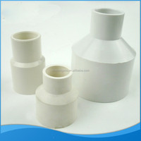 Air hose connection reduction bathtub parts PVC Pipe Fitting