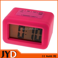 JYD- DAC06 New Led Digital Table Alarm Clock