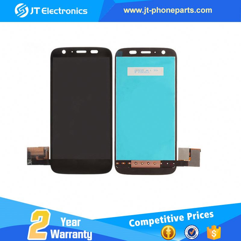 Wholesale for moto x 2nd gen lcd,for motorola nexus 6 lcd display digitizer