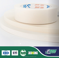 Thermo melting Masking tape