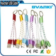 Import Export Business Data Accessories Buy USB Port High Quality Cabling Installation Good Micro Cell Phone USB Cable