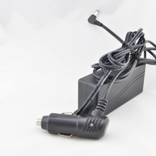 9V 4A Cigarette lighter Car charger