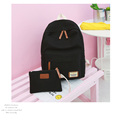 Hot sales mini school bag school backpack durable bag fashion bag durable backpack fashion backpack