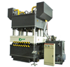 Door panel used hydraulic press machine for sale