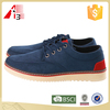 high quality fashionable casual shoe for boy