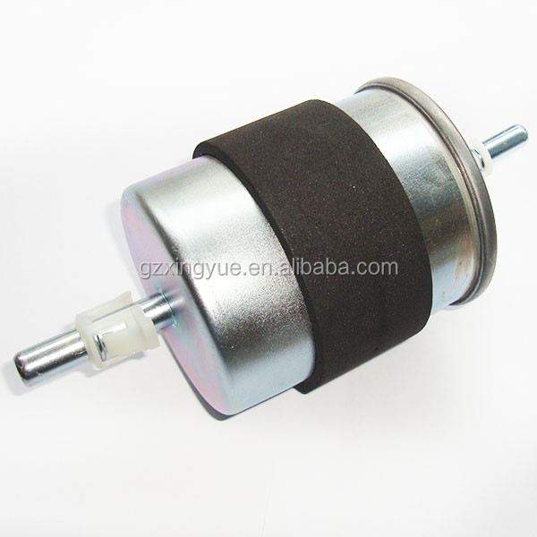 G7399 52005131 G7399DP Fuel Filter for Jeep Grand Cherokee
