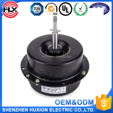 dc brushless fan motor for air conditioner,18v dc brushless fan motor,dc brushless fan motor 24v