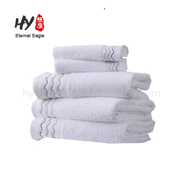 Multifunctional procurement of pakistani cotton hotel towels
