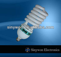 Sinywon High Quality Spiral CFL Lamp 105W 8000hrs