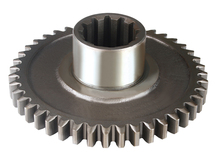 Agricultural Tractor Use and Pinion Gear Type MF Agricultural Tractor Spare Parts