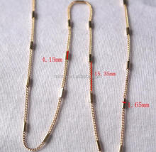 Beautiful Sex Chains For Make Body Chain,gold Chain Necklace, Jewelry Gold Chain