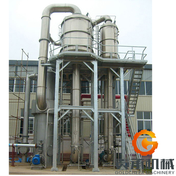 Processing machine tomato paste tomato food production line