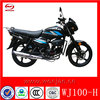 100cc suzuki motorcycle for sale(WJ100-H)