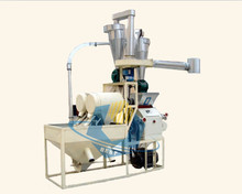 2017 factory price corn grits mill, corn milling machine price, corn mill grinder