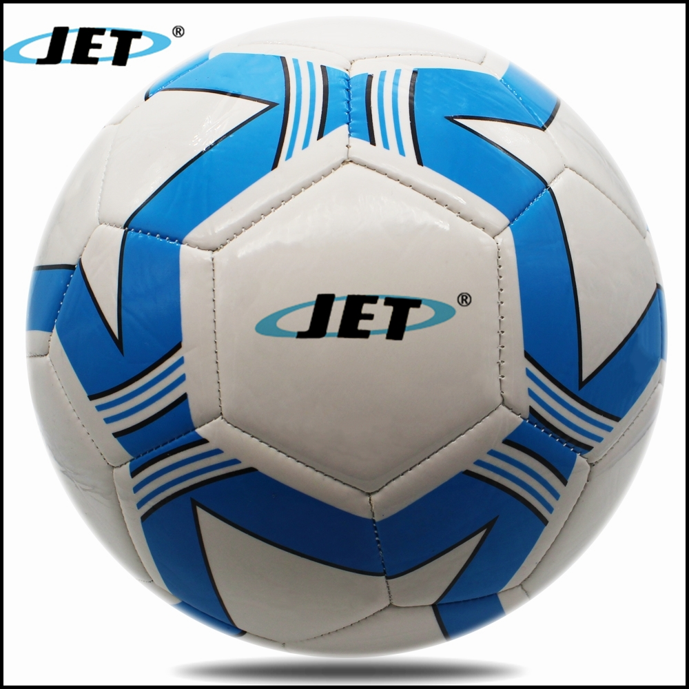 Wholesale New Leather Soccer Ball Customized ball vintage football
