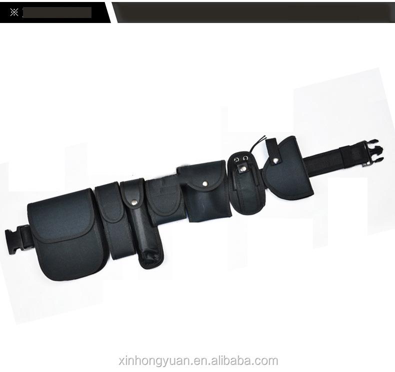 leather tactical belt sam browne belt buy
