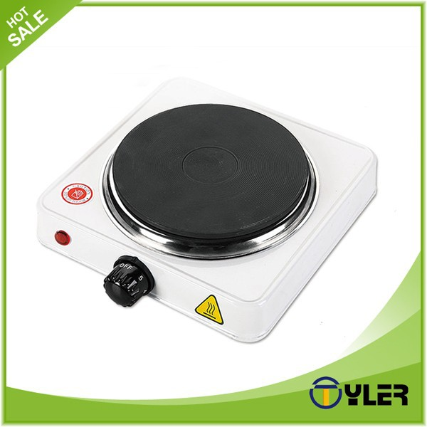 bbq steamboat cheap electric cookers SX-B03