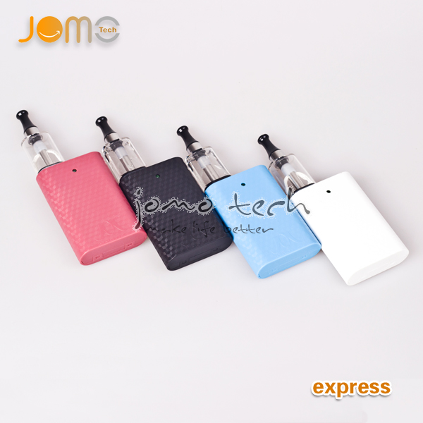 new brand electronics cigarette best disposable electric e cigs Jomotech EXPRESS