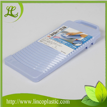 High Quality and Reliable Plastic Washboard