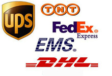 The Best and Cheapest fedex service from china