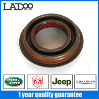 Auto Parts Rear Axle Differential Pinion Oil Seal Left/Right For Land Rover Freelander 1 1996-2006 TOC10000
