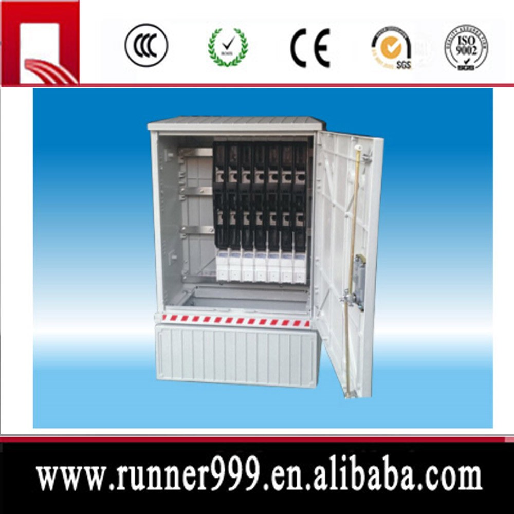 OEM ODM factory outdoor electrical outdoor distribution panel board