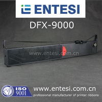 For EPSON DFX9000 Compatible Dot Matrix Ribbon Printer