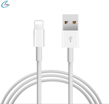 High quality USB cable for iphone charging cable usb cable for iphone