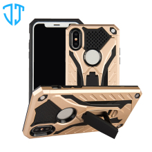 Custom raw material tpu mobile phone cover case