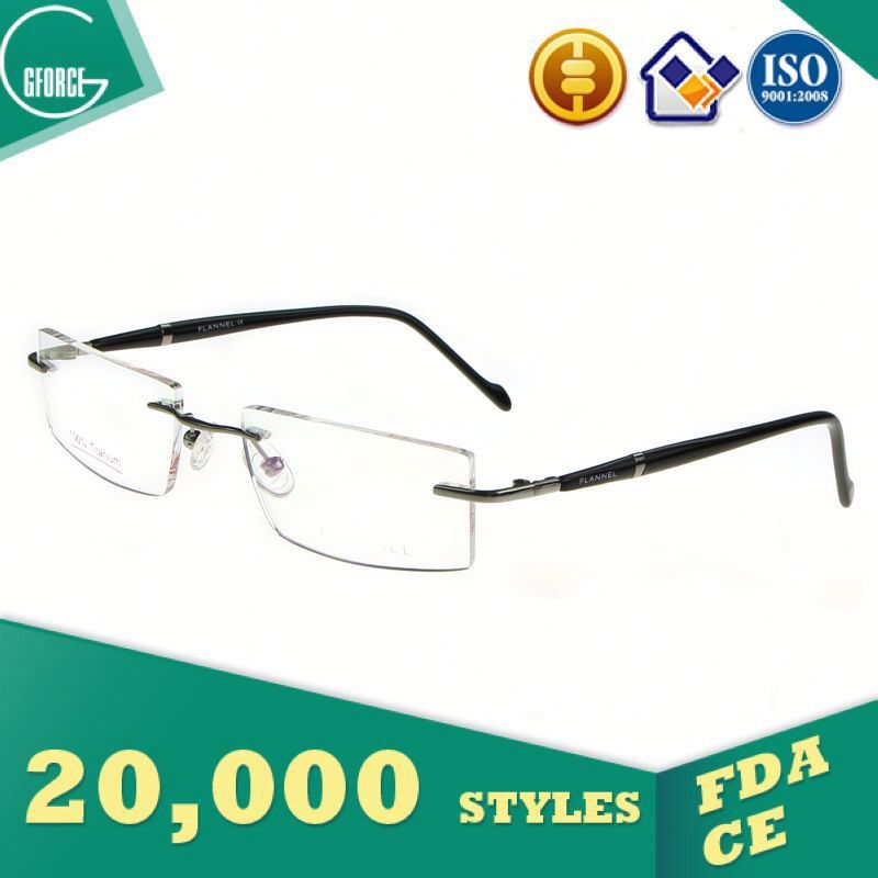 Diving Glasses, dolly eye contact lens, discount lenses and frames