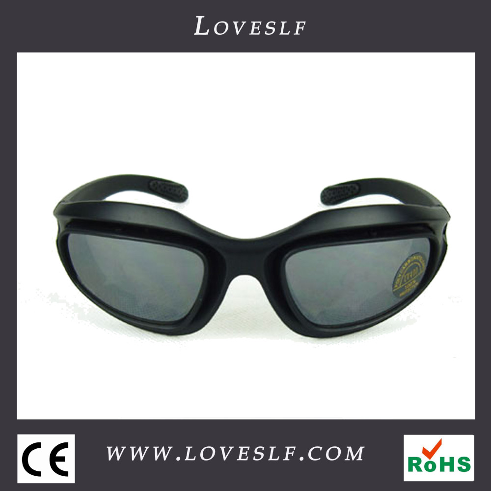 New C5 tactical military uv400 Protective sunglasses Wind resistance goggles