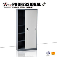 Trade Assurance KD moisture-proof storage cabinet