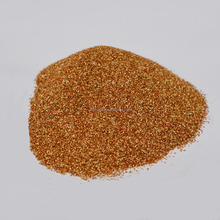 Expanded Vermiculite For Building Material Heat Preservation Fireproof Vermiculite Price