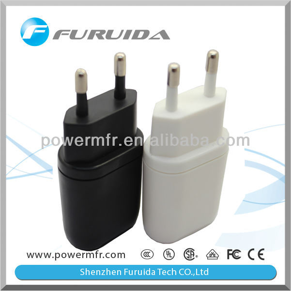 USB Home Wall for Original OEM Apple iPod iPhone 3G 3GS 4 USB Wall Charger Europe