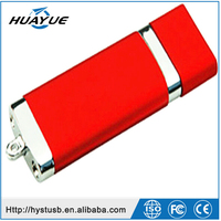 stock promotional gift shenzhen usb flash drive 512gb