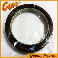 national oil seal sizes crankshaft rear oil seal for excavator part