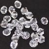 5MM Bicones Loose Beads Crystal Beads