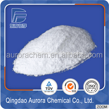 Natural preservative for cosmetics, N-Hydroxyoctanamide, CAS No.: 7377-03-9
