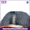 /product-gs/100-human-natural-brazilian-weave-virgin-hair-full-lace-wigs-60467862690.html