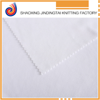 Industry polyester textile frabic and cloth with type of bird eye