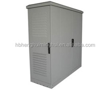 Hot sell Outdoor Waterproof storage cabinets