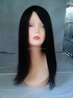 aliexpress human hair full lace wig in dubai peruvian full lace wig