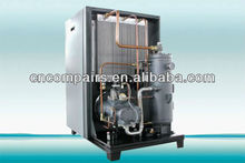 Variable speed driven-Variable Frequency rotary screw air compressor 50hp 75hp 100hp 150hp 200hp