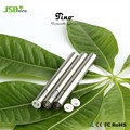 cbd oil disposable e pens TINO from JSB factory