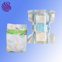 baby diapers in korea xxl six new hot soft baby napkin diapers