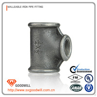 ppt pipe and fittings