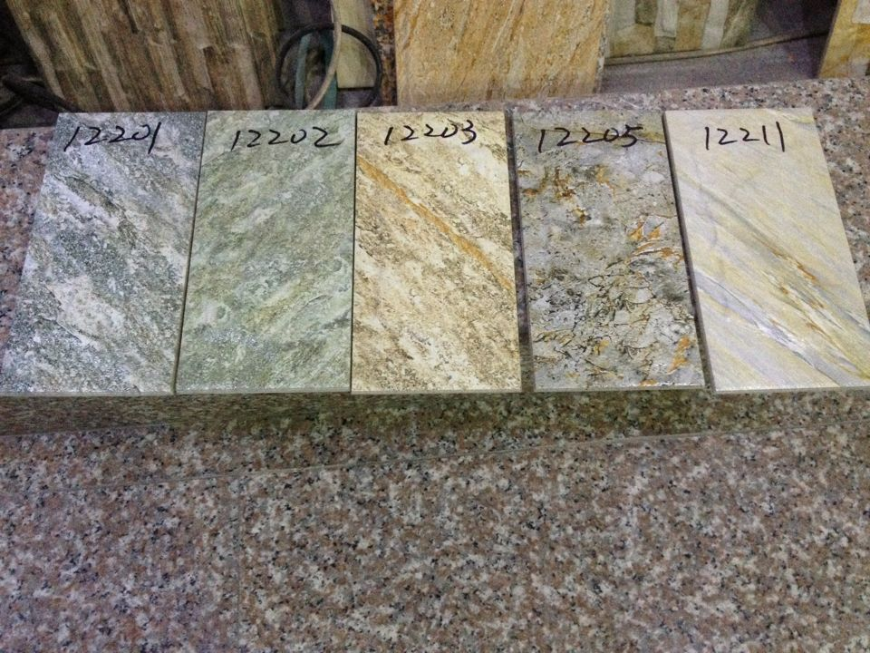 china river rock tile china river rock tile and suppliers on alibabacom